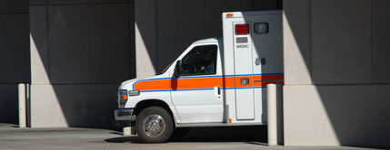 Chicago Medical Malpractice