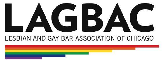 from Kai gay and lesbian chicagoland lawyers